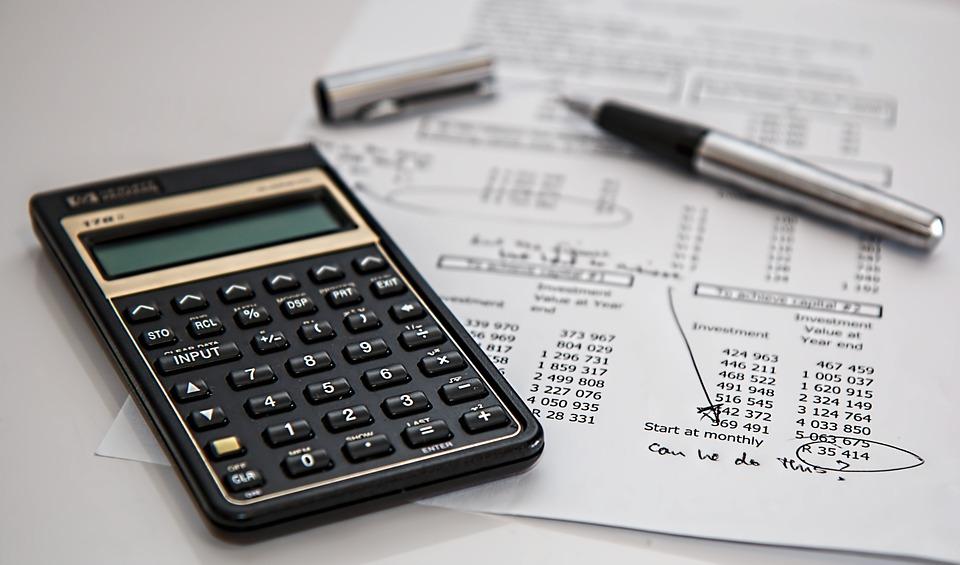 contabilidad gestoria coslada