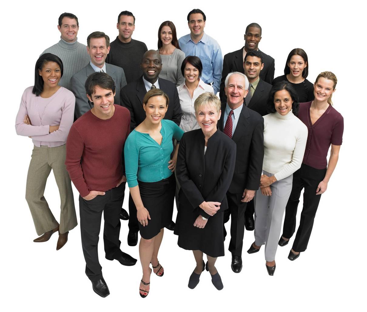 contratos y nóminas recursos humanos