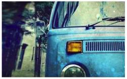 seguros para vehículos