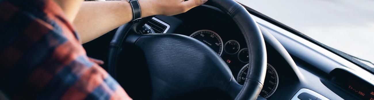 precio de transferencia de vehiculo gestoría